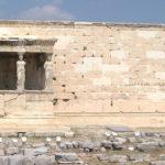 parthenon-front-150x150 ATHENS - The Acropolis
