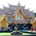 img_0192-2 You must visit Chiang Rai - Here's why