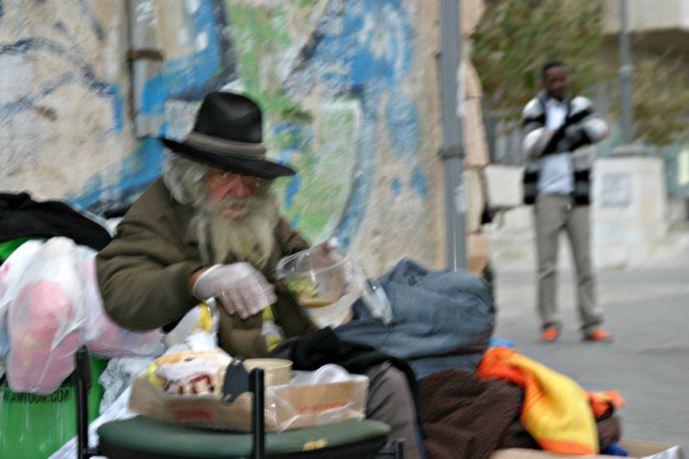 SH_Homeless_in_Israel >